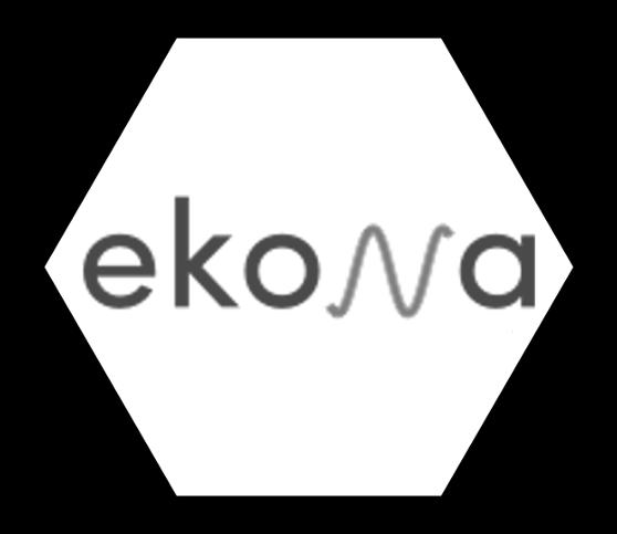 Ekona