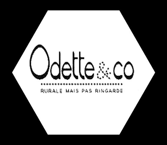 Odette & Co