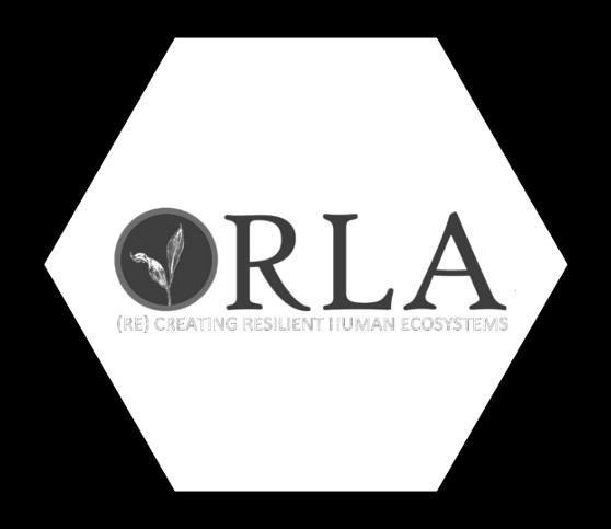 Orla Design