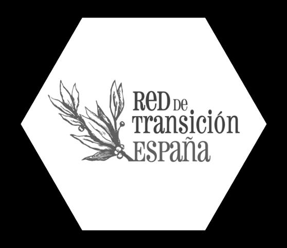 Red de Transición España