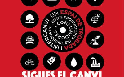 APLEC-TEK, l'Install Party de la Garrotxa