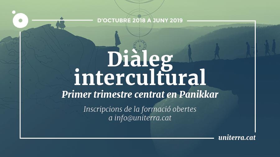Diàleg intercultural