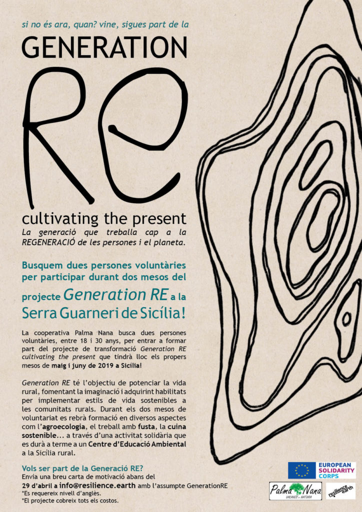 GENERATION-RE-RESILIENCE-EARTH
