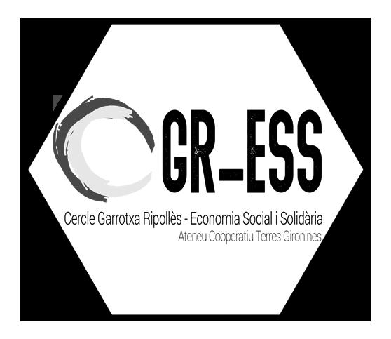 Cercle Garrotxa Ripollès