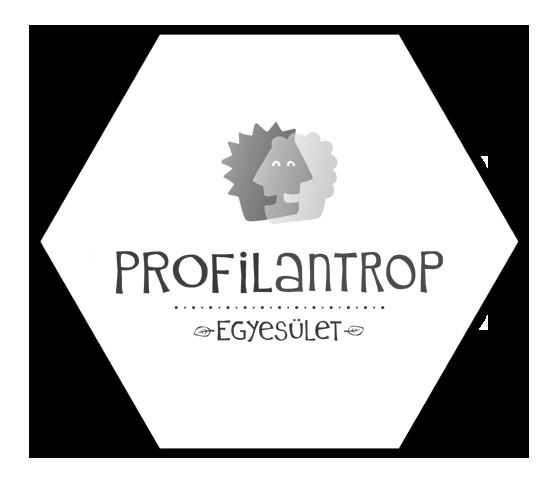 Proflilantrop