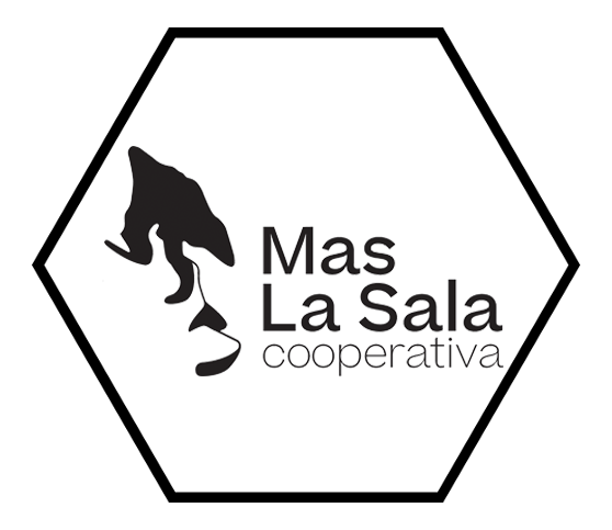 Cooperativa Mas La Sala