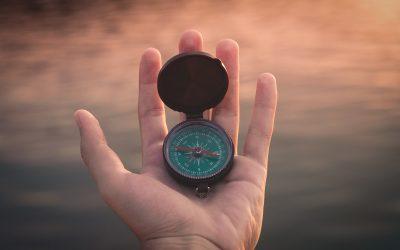 Navegar en temps d'emergències (postposat)
