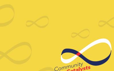 COMMUNITY CATALYSTS TOOLKIT