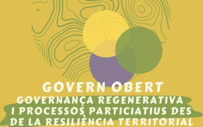 Govern Obert CivicHub